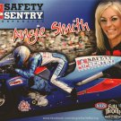 2011 NHRA PSB Handout Angie Smith wm