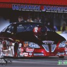2011 NHRA PS Handout Warren Johnson