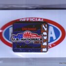 2011 NHRA Event Pin Indy #1