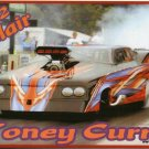 2011 Sportsman TS Handout Toney Curry