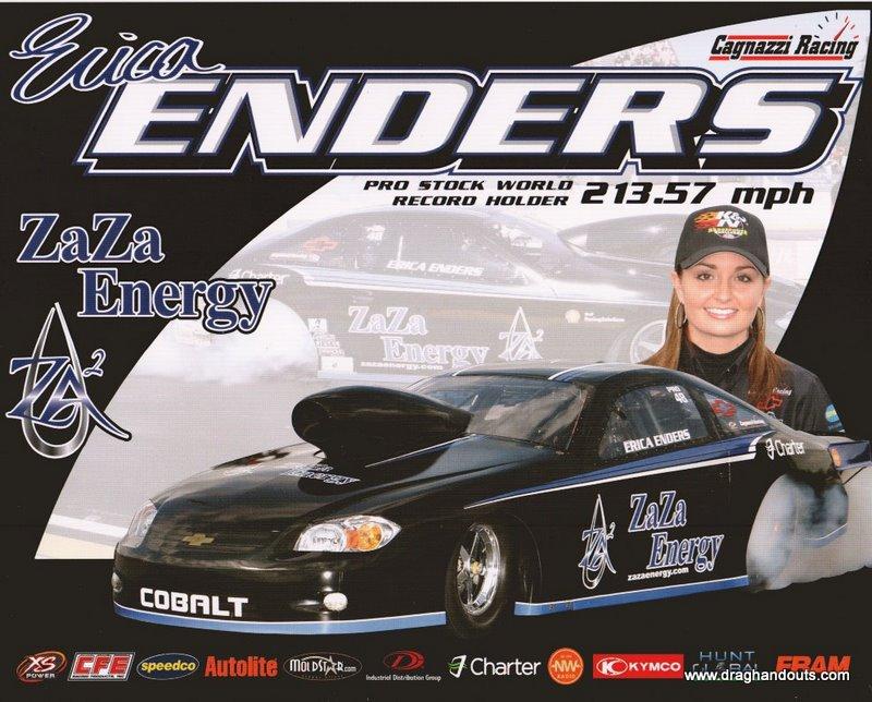 2011 NHRA PS Handout Erica Enders (version #3) wm