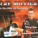 2012 NHRA TF Handout Clay Millican (version #1)