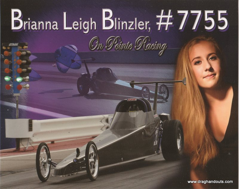 2012 NHRA JD Handout Brianna Leigh Blinzer wm