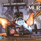 2012 NHRA TF Handout Keith Murt (version #1)