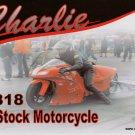 2012 NHRA PSB Handout Charlie Sullivan