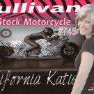 2012 NHRA PSB Handout Katie Sullivan wm