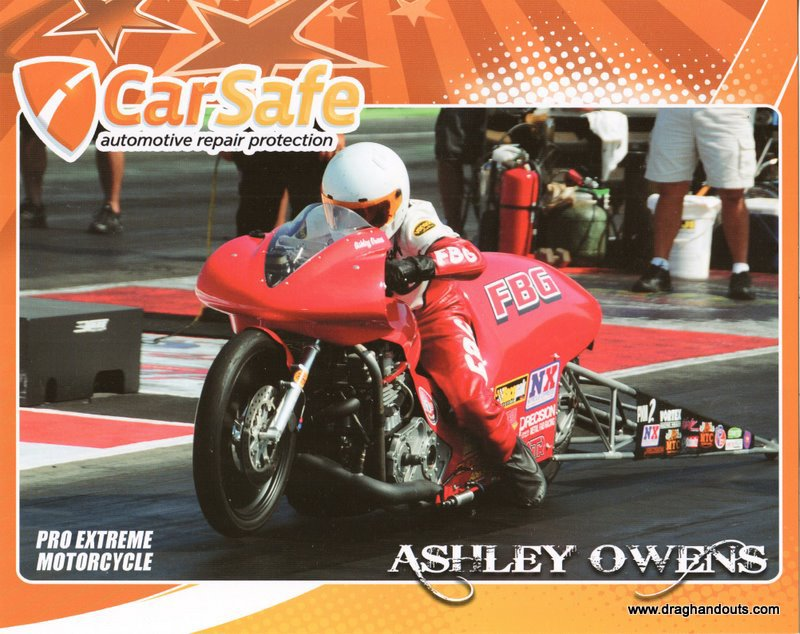 2011 NHRA PSB Handout Ashley Owens wm