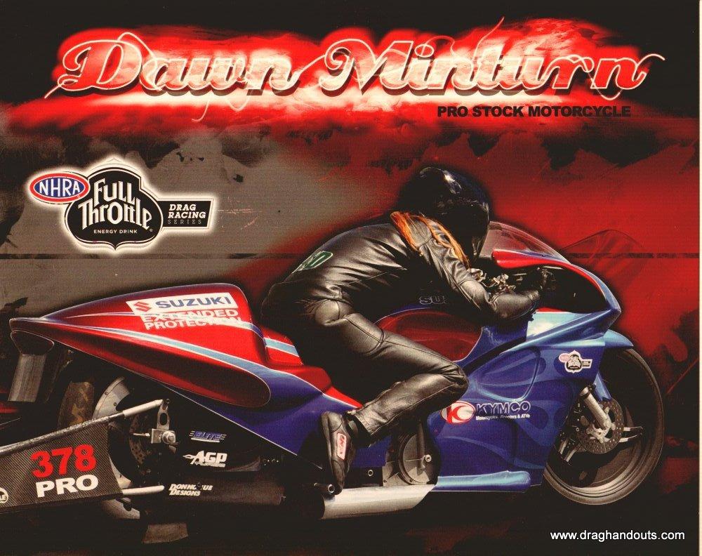 2011 PSB Handout Dawn Minturn (version #1) wm