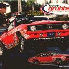 2011 NHRA Sportsman Handout Brenda Grubbs wm