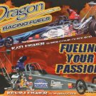 2011 Sportsman SC Handout Kathy Fisher wm