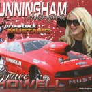 2012 NHRA PS Handout Grace Howell (version #2) wm