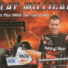 2012 NHRA TF Handout Clay Millican (version #2)
