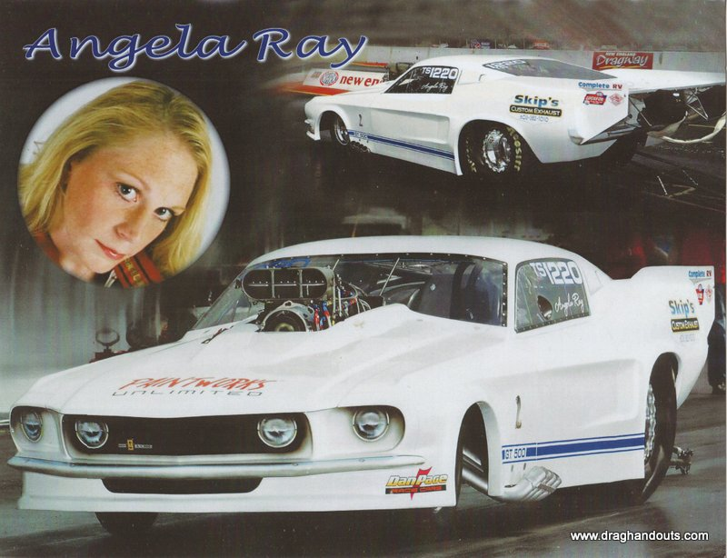 2012 NHRA PM Handout Angie Ray wm
