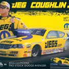 2012 NHRA PS Handout Jeg Coughlin (version #2)