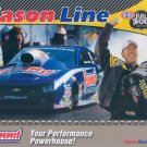 2012 NHRA PS Handout Jason Line (version #2)