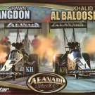 2012 NHRA TF Handout Shawn Langdon (version #1)