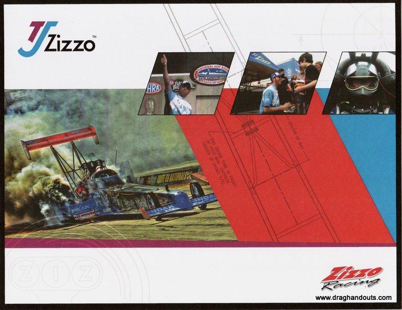 2012 NHRA TF Handout TJ Zizzo (version #1)