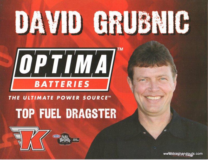 2012 NHRA TF Handout David Grubnic (version #1)