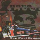 2012 NHRA TF Handout Doug Kalitta (version #2)
