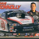 2012 NHRA PS Handout Dave Connolly (version #2)