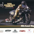 2012 NHRA PSB Handout Michael Ray (version #2)
