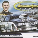 2013 NHRA PS Handout Vincent Nobile (version #1)