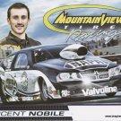 2013 NHRA PS Handout Vincent Nobile (version #1)
