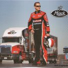 2013 NHRA FC Handout Bob Tasca (Mack Trucks)