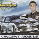 2013 NHRA PS Handout Vincent Nobile (version #2)