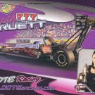 2013 NHRA TF Handout Leah Pruett (version #2) wm