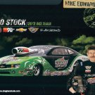 2013 NHRA PS Handout Mike Edwards (Interstate)