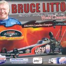 2012 NHRA TF Handout Bruce Litton (version #2)