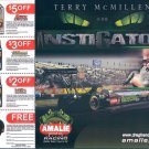 2013 NHRA TF Handout Terry McMillan (version #3)