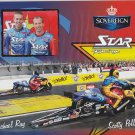 2013 NHRA PSB Handout Star Racing (version #2)