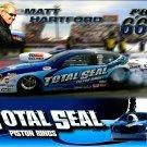 2013 NHRA PS Handout Matt Hartford (version #3)