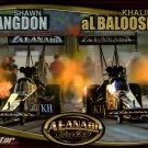 2013 NHRA TF Handout Shawn Langdon