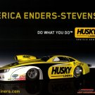2013 NHRA PS Handout Erica Enders Husky (version #1) wm