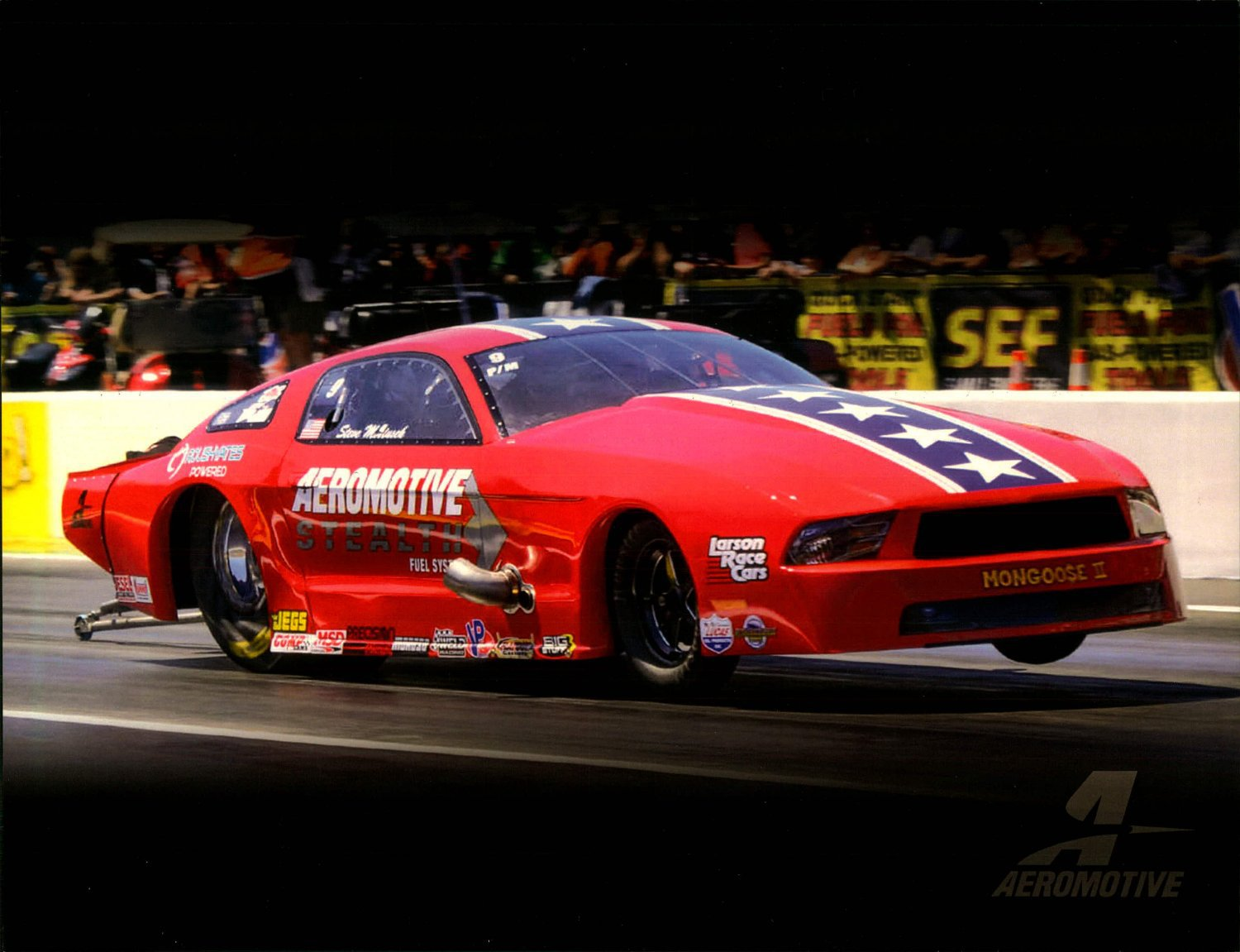 2013 NHRA PM Handout Steve Matusek (version #3)