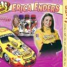 2005 NHRA PS Handout Erica Enders (Slammers)