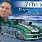 2014 NHRA PS Handout Dave Connolly