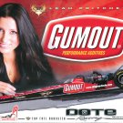 2014 NHRA TF Handout Leah Pritchett (version #1) wm