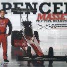 2014 NHRA TF Handout Spencer Massey (version #1)