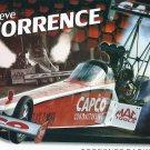 2014 NHRA TF Handout Steve Torrence