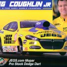2014 NHRA PS Handout Jeg Coughlin (version #2)