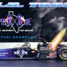 2014 NHRA TF Handout JR Todd (version #1)