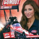 2014 NHRA TF Handout Leah Pritchett (version #2) wm