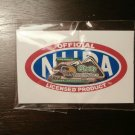 2013 NHRA Event Pin Pomona Winternationals