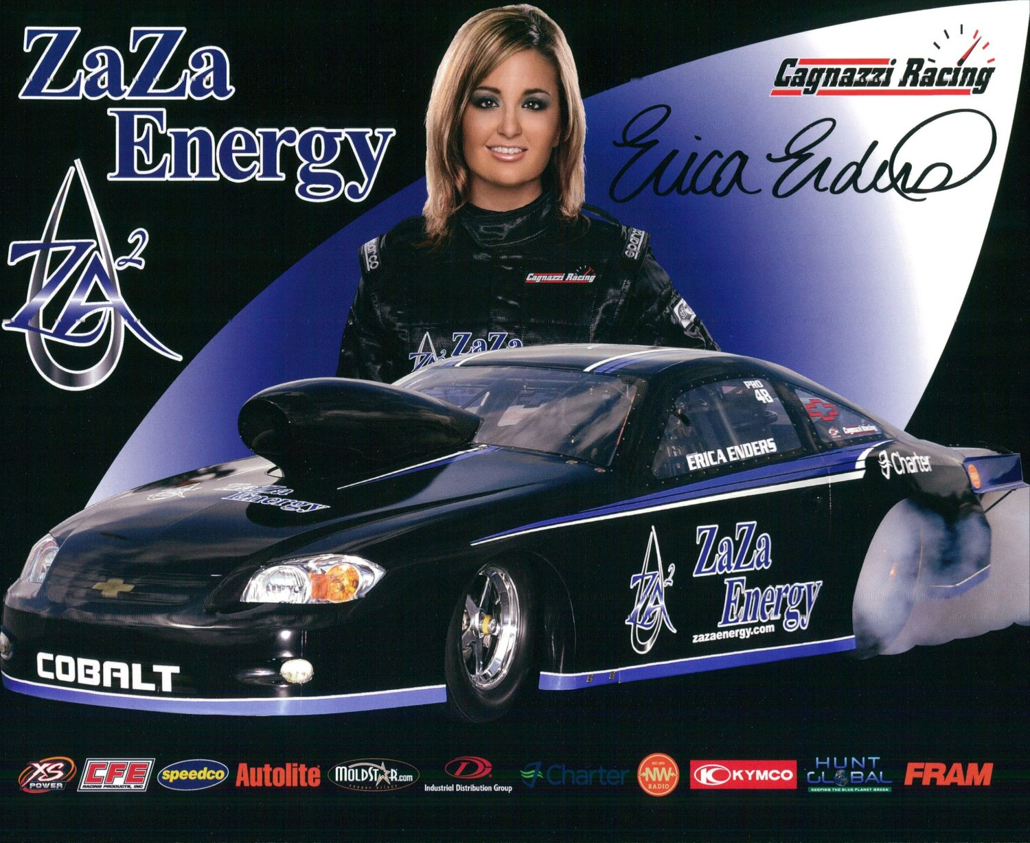 2011 NHRA PS Handout Erica Enders (version #1) wm