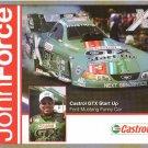 2005 NHRA FC Handout John Force