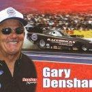 2005 NHRA FC Handout Gary Densham (version #2)